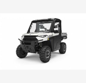2019 Polaris Ranger XP 1000 for sale 200645334