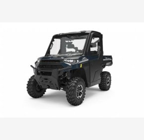 2019 Polaris Ranger XP 1000 for sale 200646297