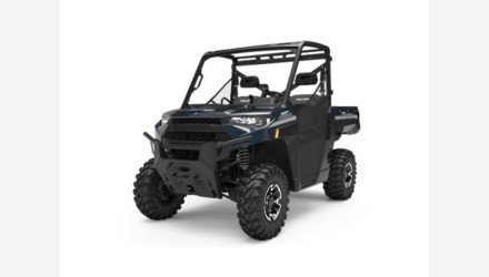 2019 Polaris Ranger XP 1000 for sale 200659916