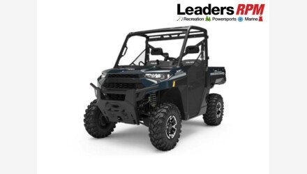 2019 Polaris Ranger XP 1000 for sale 200684462