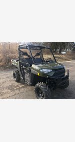 2019 Polaris Ranger XP 1000 for sale 200696345