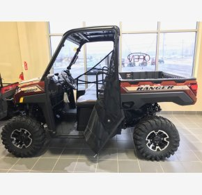 2019 Polaris Ranger XP 1000 for sale 200696353