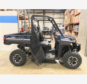 2019 Polaris Ranger XP 1000 for sale 200696388