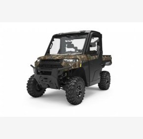 2019 Polaris Ranger XP 1000 for sale 200696395