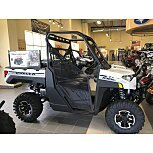 2019 Polaris Ranger XP 1000 for sale 200696410