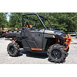 2019 Polaris Ranger XP 1000 for sale 200699463