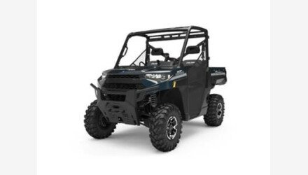 2019 Polaris Ranger XP 1000 for sale 200701868