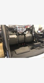 2019 Polaris Ranger XP 1000 for sale 200701871