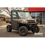 2019 Polaris Ranger XP 1000 Northside Edition for sale 200718432