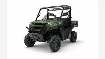 2019 Polaris Ranger XP 1000 for sale 200724725