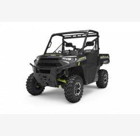 2019 Polaris Ranger XP 1000 for sale 200726389