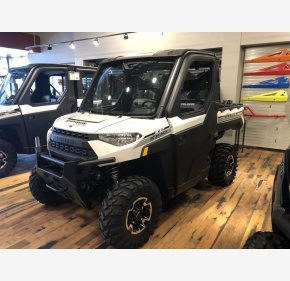2019 Polaris Ranger XP 1000 for sale 200730365