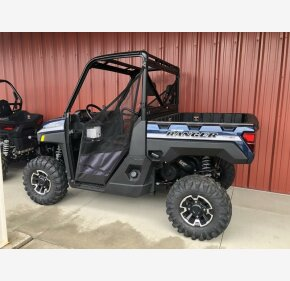 2019 Polaris Ranger XP 1000 for sale 200732546