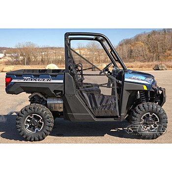2019 Polaris Ranger XP 1000 for sale 200744490