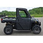 2019 Polaris Ranger XP 1000 for sale 200747703