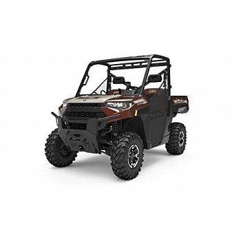 2019 Polaris Ranger XP 1000 for sale 200748374
