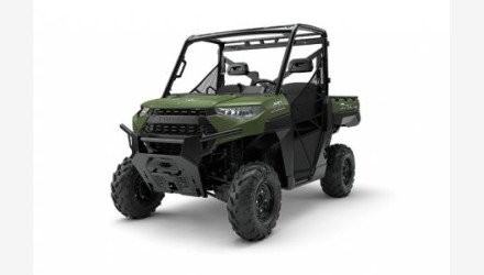 2019 Polaris Ranger XP 1000 for sale 200757506