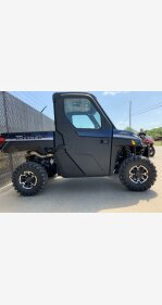 2019 Polaris Ranger XP 1000 EPS Northstar for sale 200761002