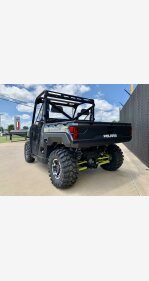 2019 Polaris Ranger XP 1000 for sale 200761004