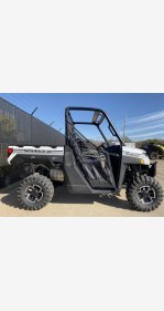 2019 Polaris Ranger XP 1000 for sale 200761005