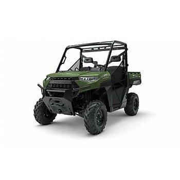2019 Polaris Ranger XP 1000 for sale 200763708