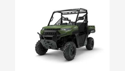 2019 Polaris Ranger XP 1000 for sale 200765807
