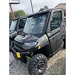 2019 Polaris Ranger XP 1000 EPS Northstar for sale 200778381