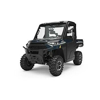 2019 Polaris Ranger XP 1000 EPS Northstar for sale 200778481