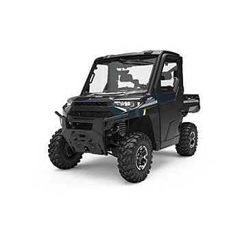 2019 Polaris Ranger XP 1000 EPS Northstar for sale 200781319