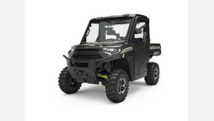 2019 Polaris Ranger XP 1000 EPS Northstar for sale 200784723