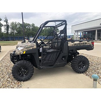 2019 Polaris Ranger XP 1000 for sale 200786598