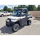 2019 Polaris Ranger XP 1000 Northside Edition for sale 200789960