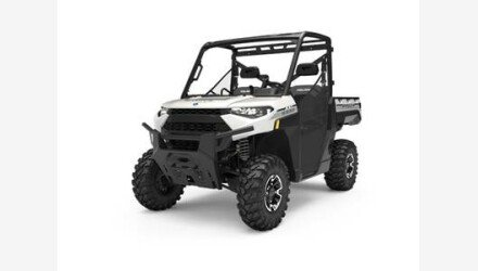2019 Polaris Ranger XP 1000 for sale 200795851