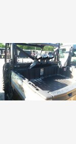 2019 Polaris Ranger XP 1000 for sale 200798342