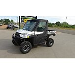 2019 Polaris Ranger XP 1000 for sale 200800345