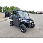 2019 Polaris Ranger XP 1000 Northside Edition for sale 200805176