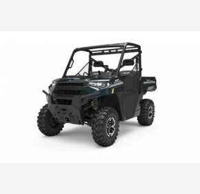 2019 Polaris Ranger XP 1000 for sale 200818761