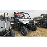 2019 Polaris Ranger XP 1000 for sale 200829098