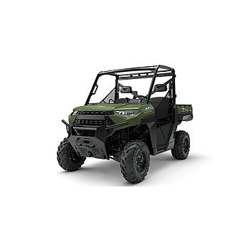 2019 Polaris Ranger XP 1000 for sale 200829263