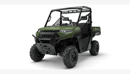 2019 Polaris Ranger XP 1000 for sale 200829937