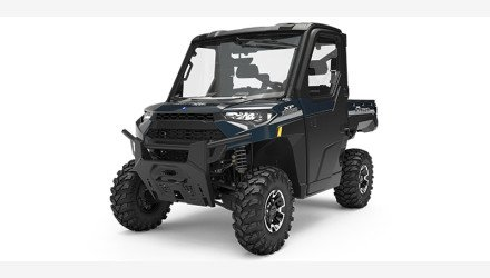 2019 Polaris Ranger XP 1000 for sale 200829941