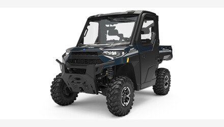 2019 Polaris Ranger XP 1000 for sale 200830592