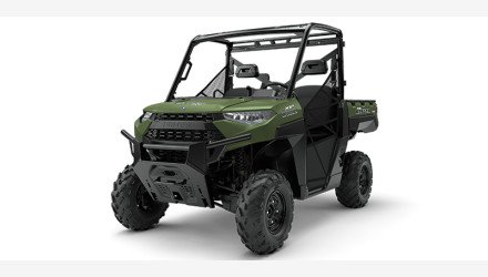 2019 Polaris Ranger XP 1000 for sale 200830645