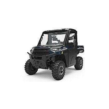 2019 Polaris Ranger XP 1000 for sale 200833428