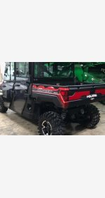 2019 Polaris Ranger XP 1000 for sale 200870962