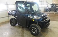 2019 Polaris Ranger XP 1000 for sale 200902937