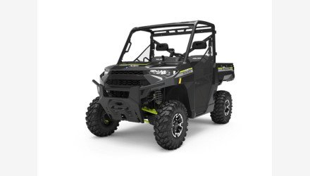 2019 Polaris Ranger XP 1000 for sale 200927696