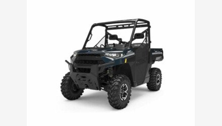 2019 Polaris Ranger XP 1000 for sale 200937642