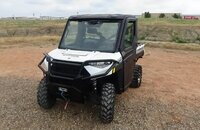 2019 Polaris Ranger XP 1000 for sale 200938738