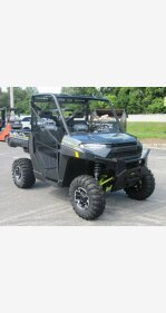 2019 Polaris Ranger XP 1000 for sale 200939936